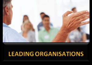 GO LEADING ORGANISATIONS